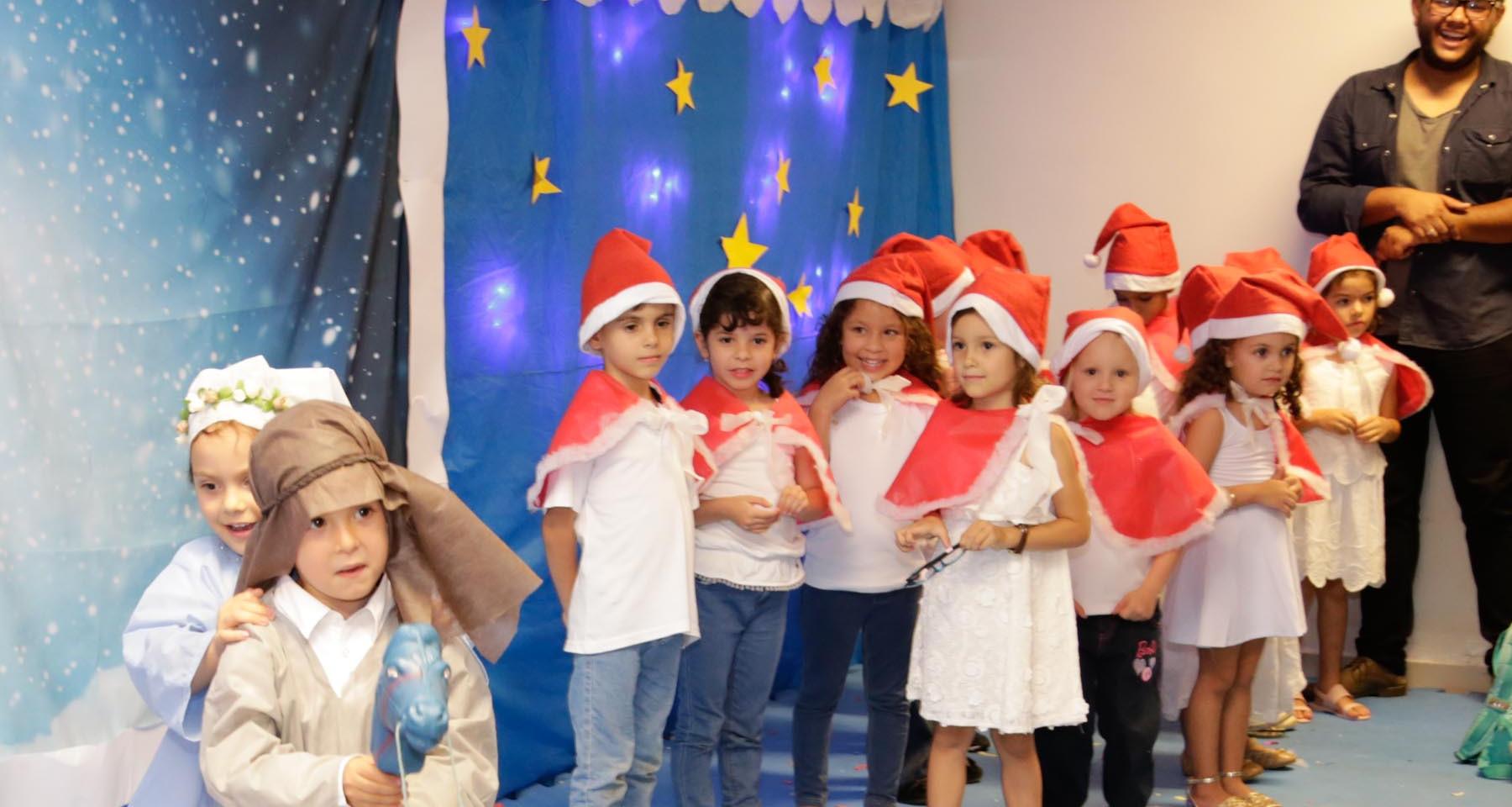 Little Kids 12.12.18-109.jpg