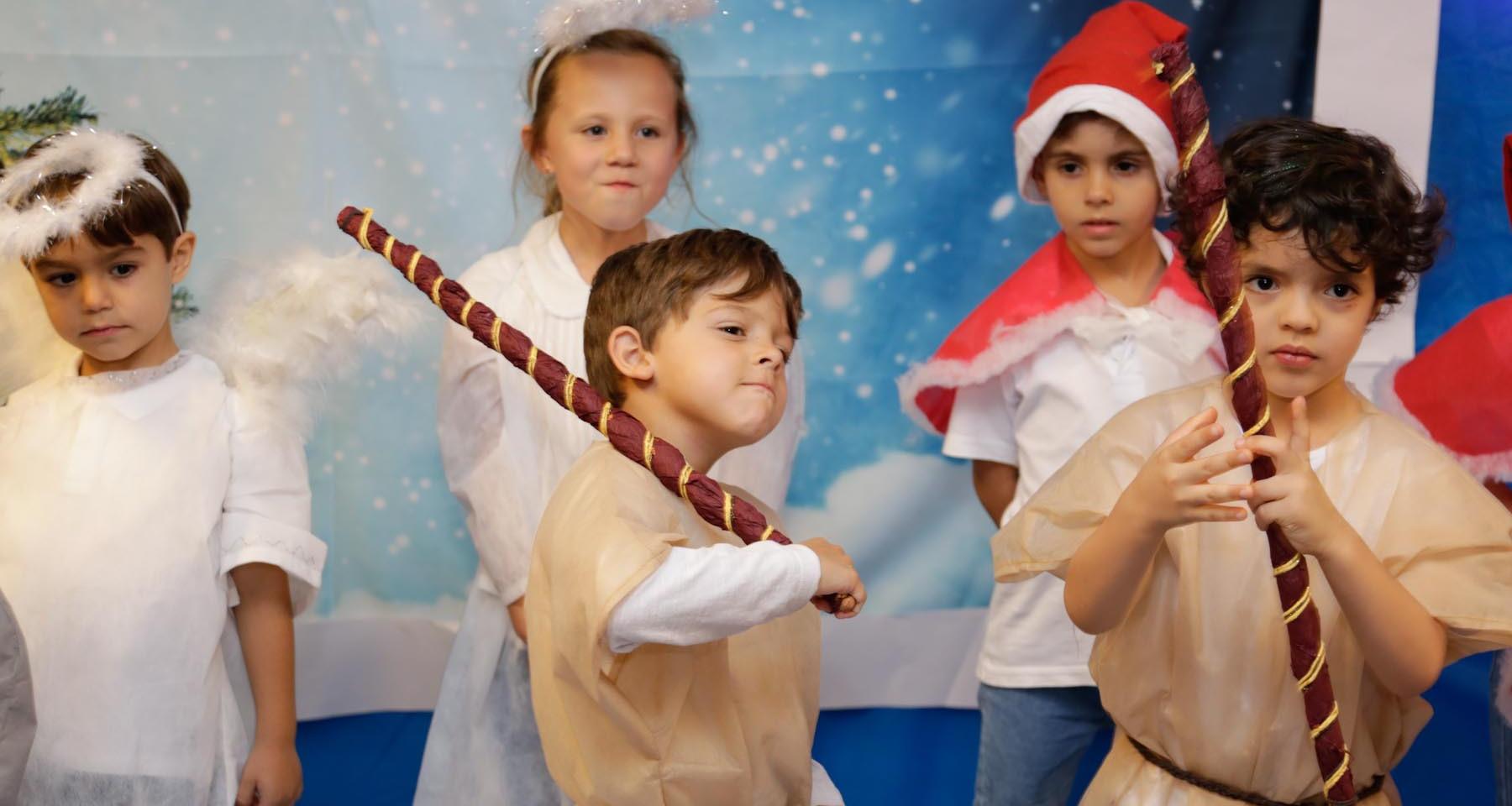 Little Kids 12.12.18-131.jpg