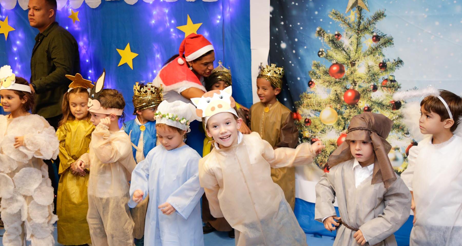 Little Kids 12.12.18-129.jpg