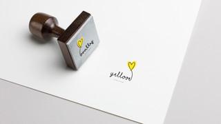 yellove stamp2.jpg