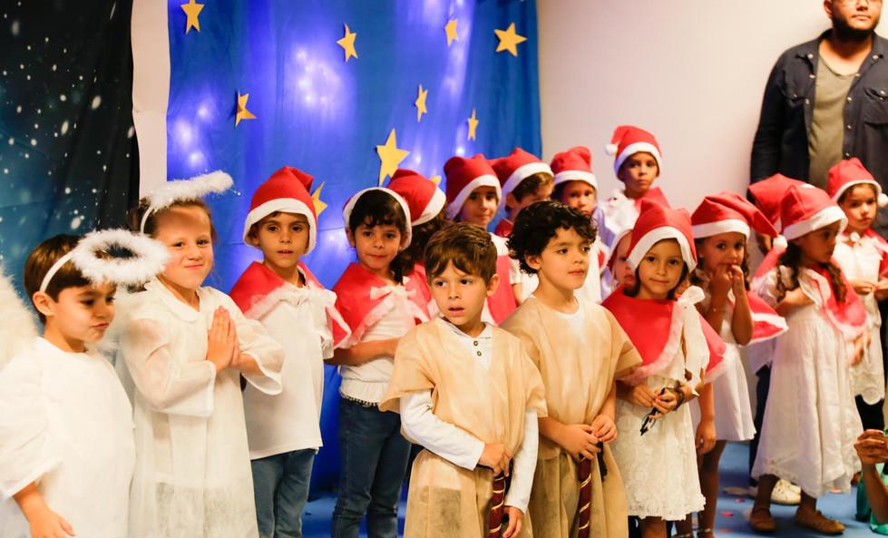 Little Kids 12.12.18-116.jpg