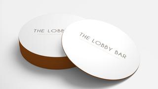 lobby paliktnis.jpg
