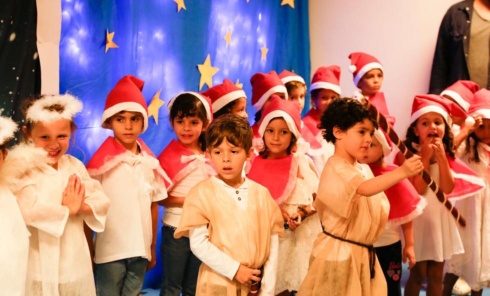 Little Kids 12.12.18-117.jpg