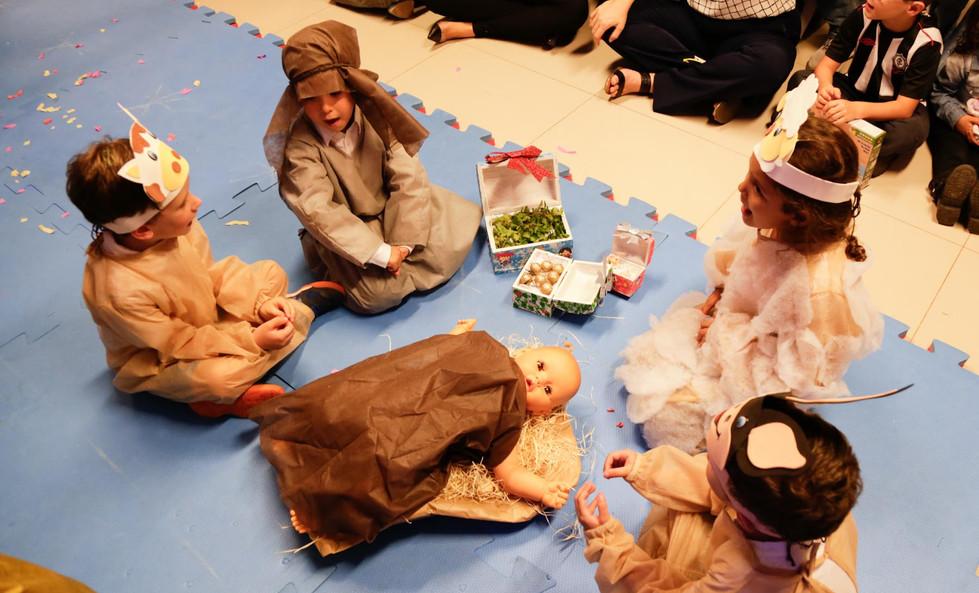 Little Kids 12.12.18-123.jpg