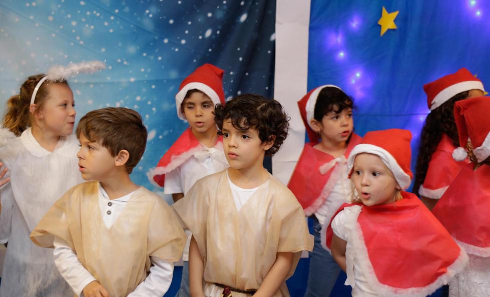 Little Kids 12.12.18-135.jpg