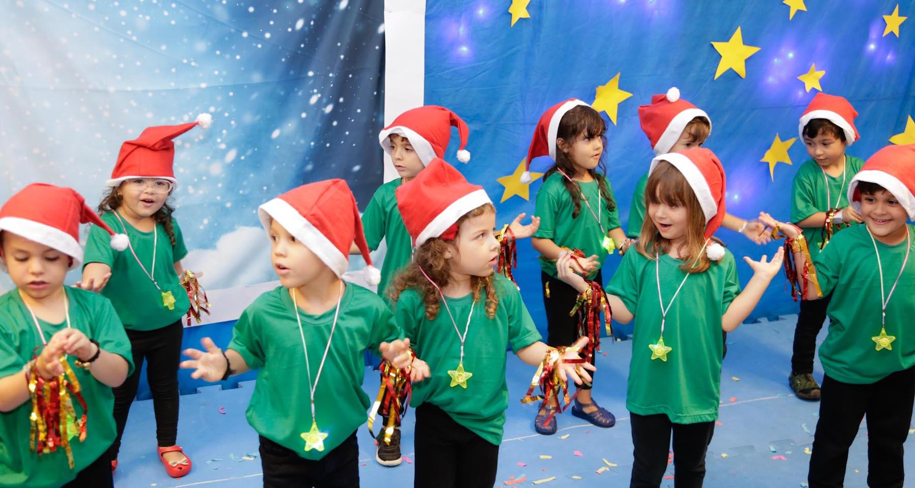 Little Kids 12.12.18-100.jpg