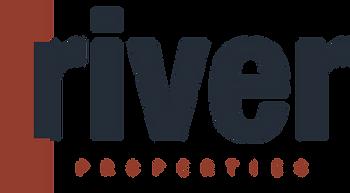 river properties