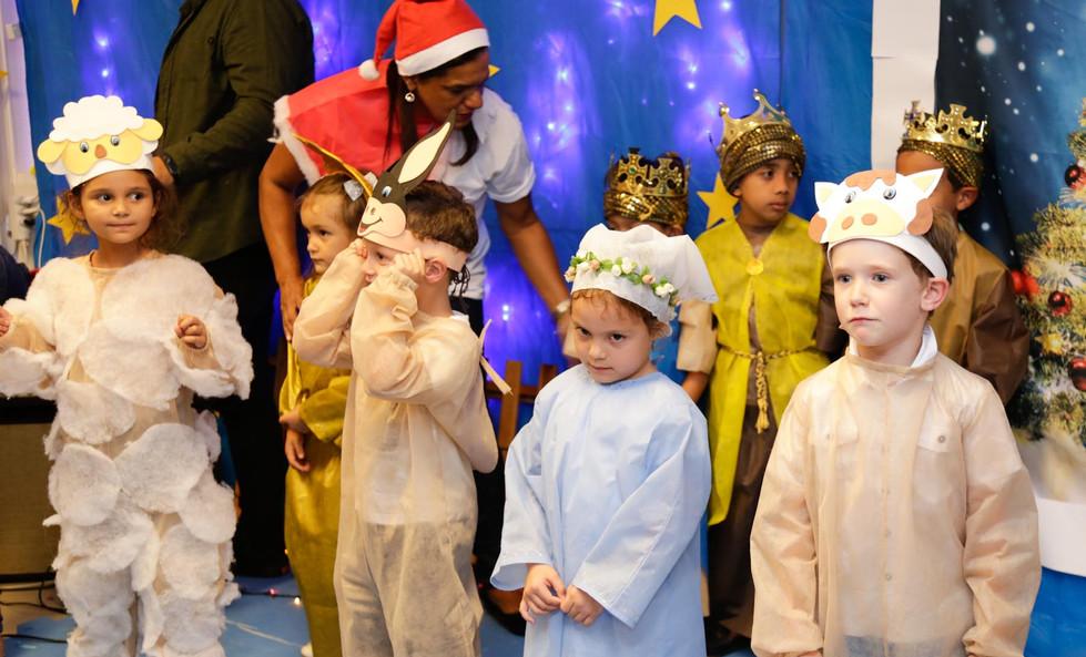 Little Kids 12.12.18-128.jpg
