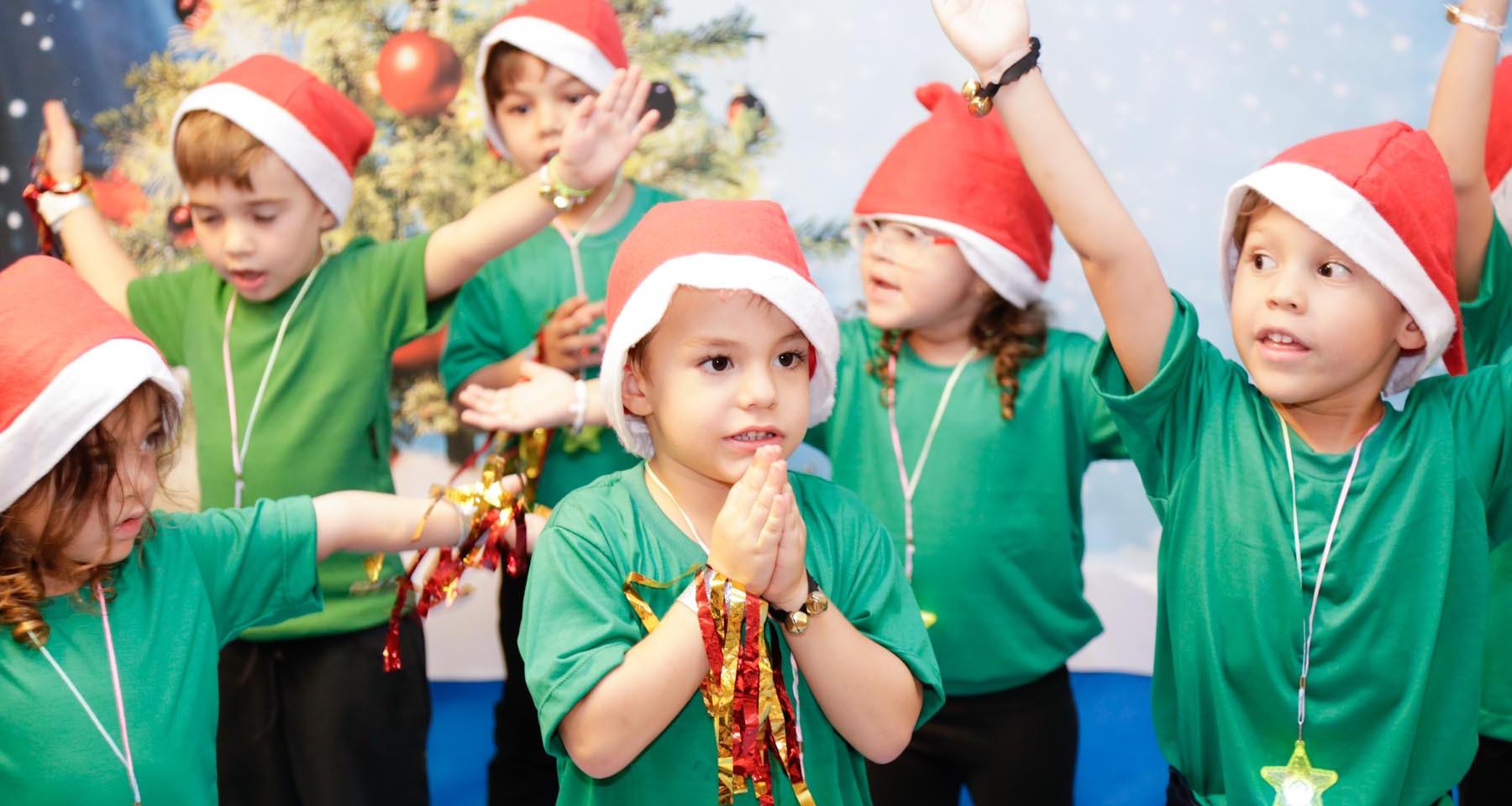 Little Kids 12.12.18-105.jpg