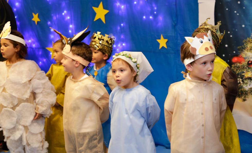 Little Kids 12.12.18-138.jpg