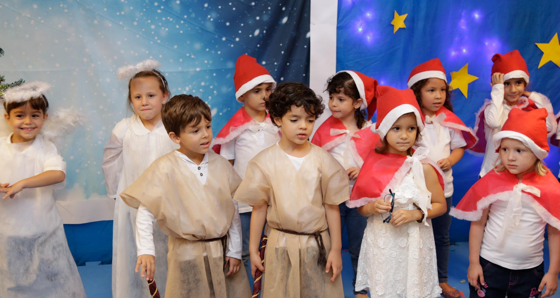 Little Kids 12.12.18-124.jpg