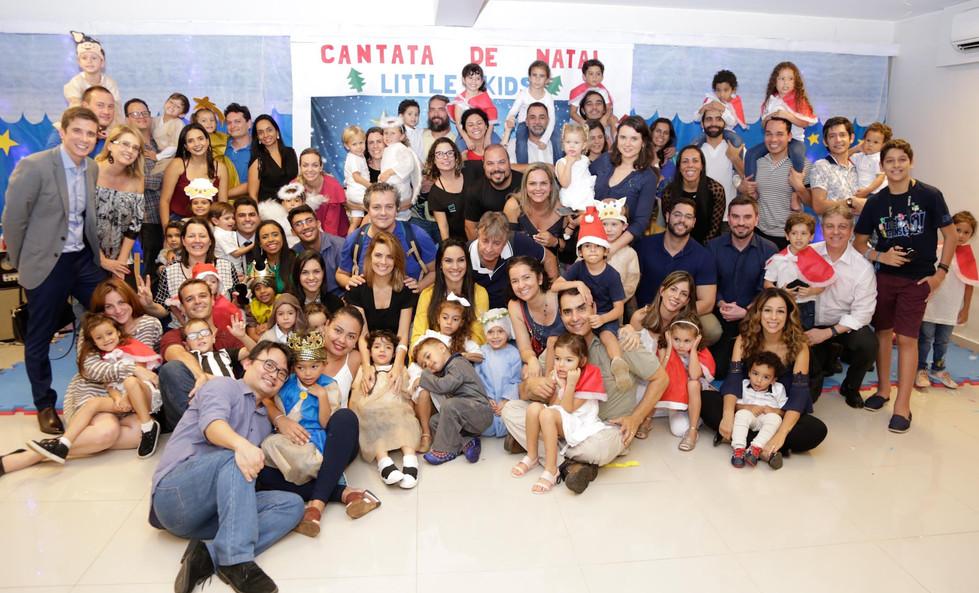 Little Kids 12.12.18-141.jpg