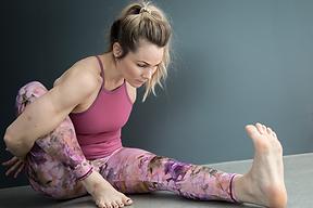 yoga_hvaler_spiritual.png