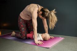 yoga_hvaler_barsel