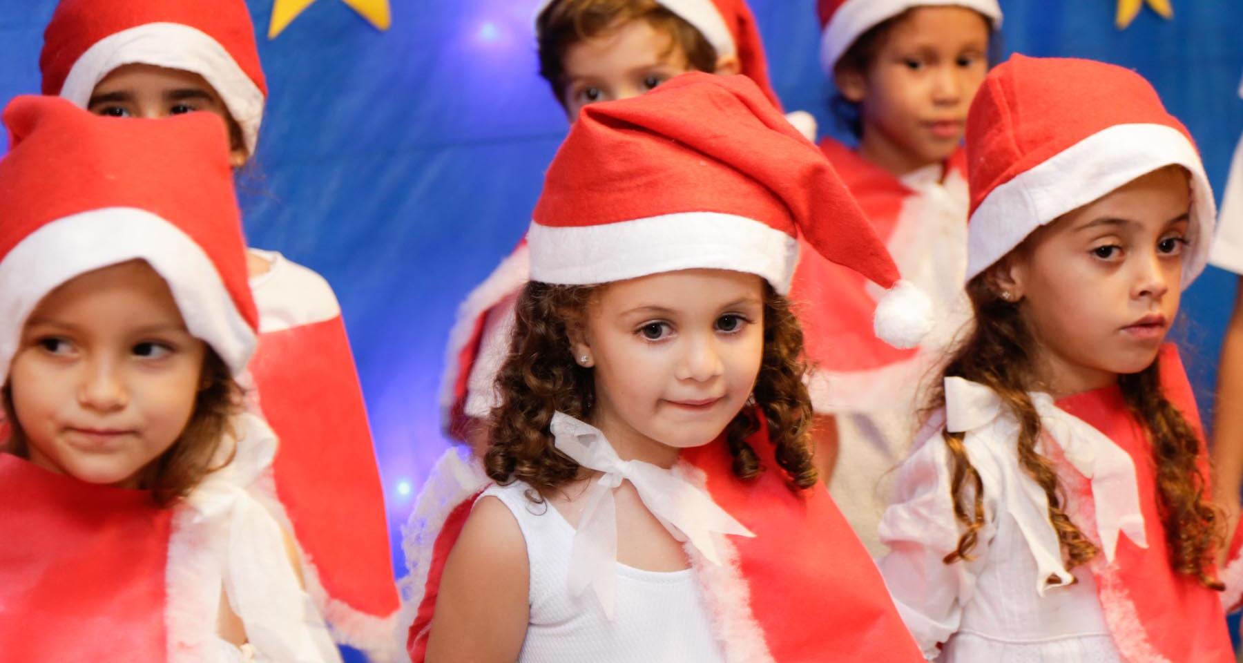 Little Kids 12.12.18-137.jpg