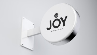 joy sign.jpg