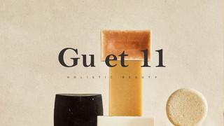 gu 2-01.jpg