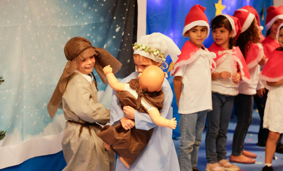 Little Kids 12.12.18-110.jpg