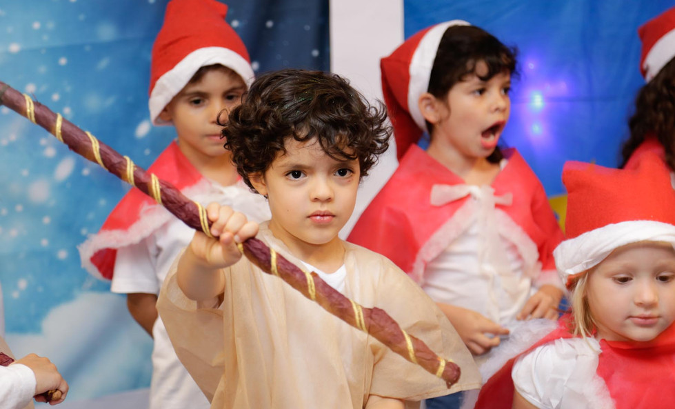 Little Kids 12.12.18-132.jpg