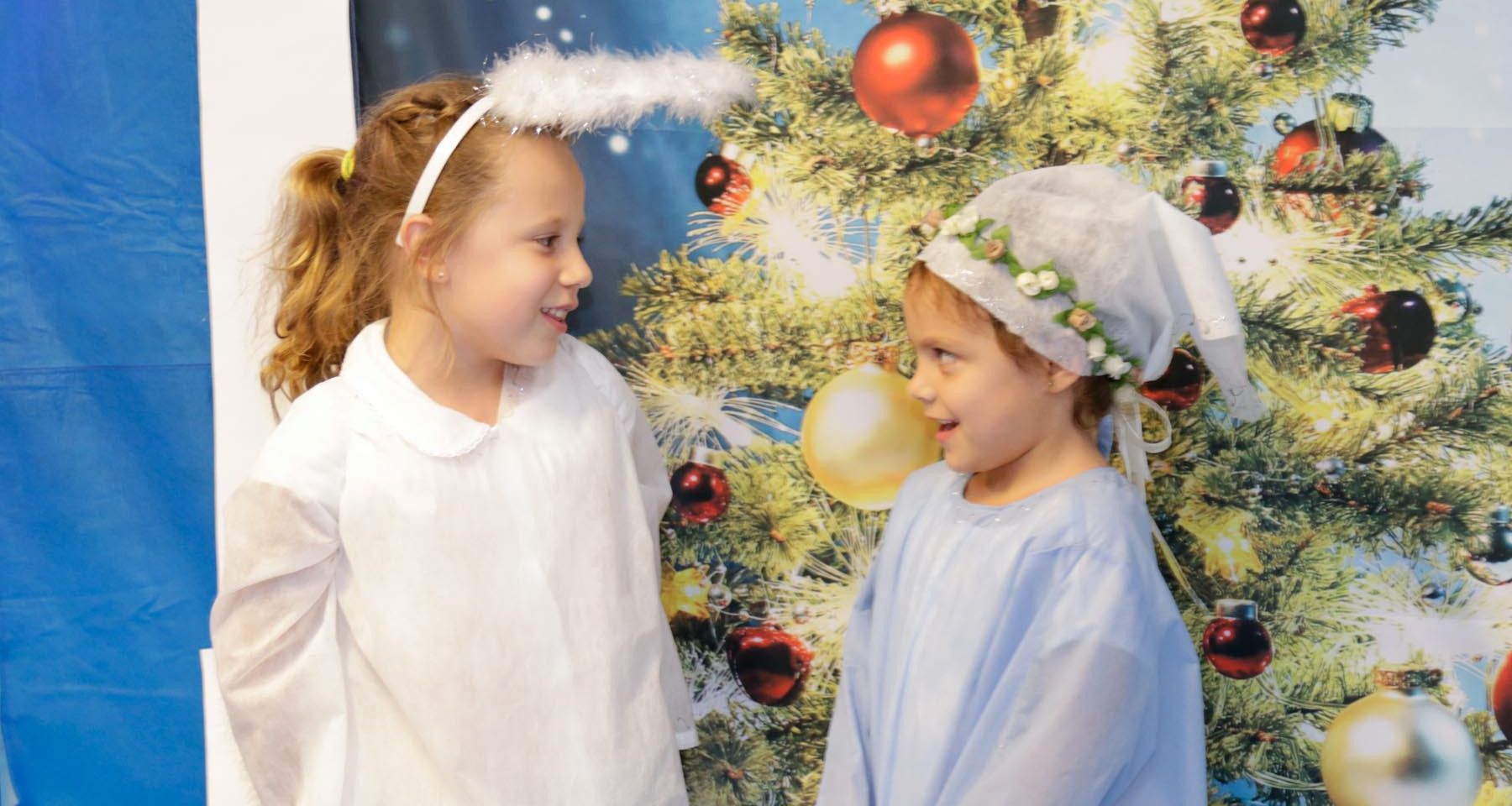 Little Kids 12.12.18-108.jpg