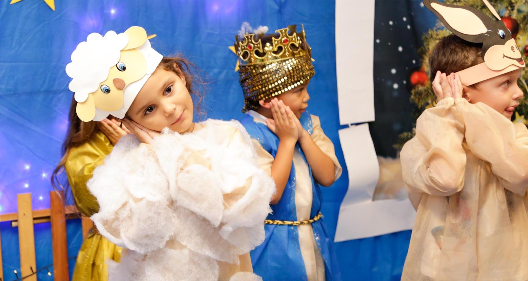 Little Kids 12.12.18-139.jpg