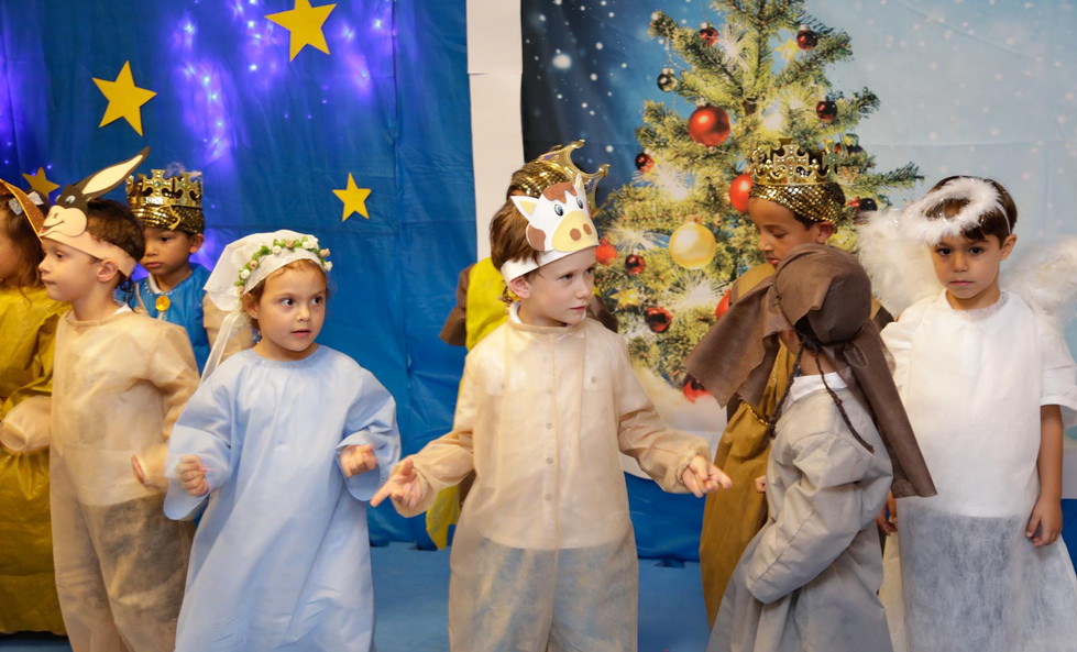 Little Kids 12.12.18-133.jpg