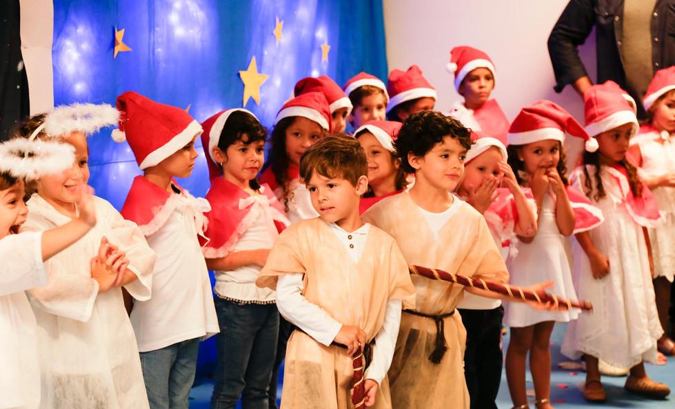 Little Kids 12.12.18-113.jpg