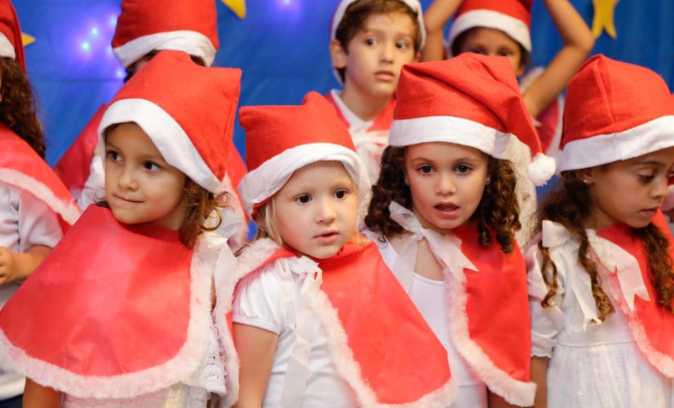 Little Kids 12.12.18-130.jpg