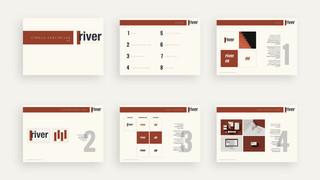 river brandbook 2.jpg