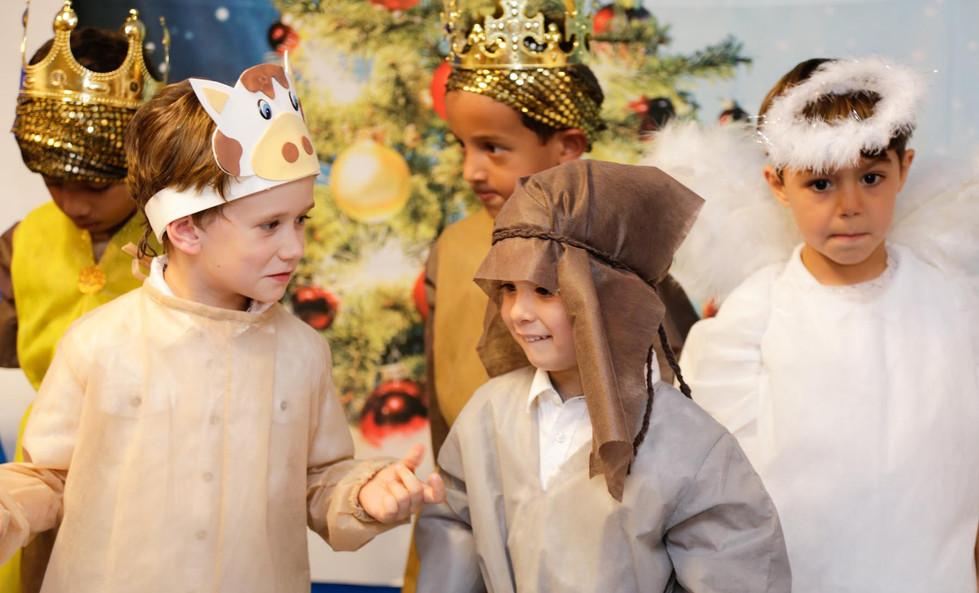 Little Kids 12.12.18-134.jpg