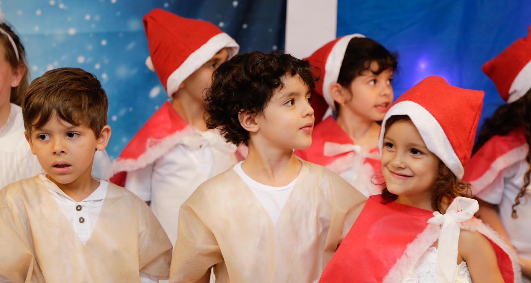 Little Kids 12.12.18-126.jpg