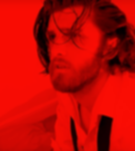 Red Sam closeup.png