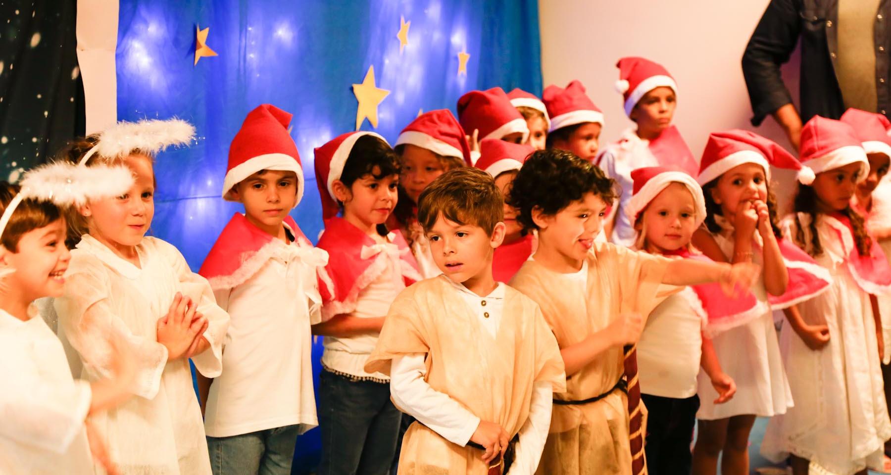 Little Kids 12.12.18-114.jpg