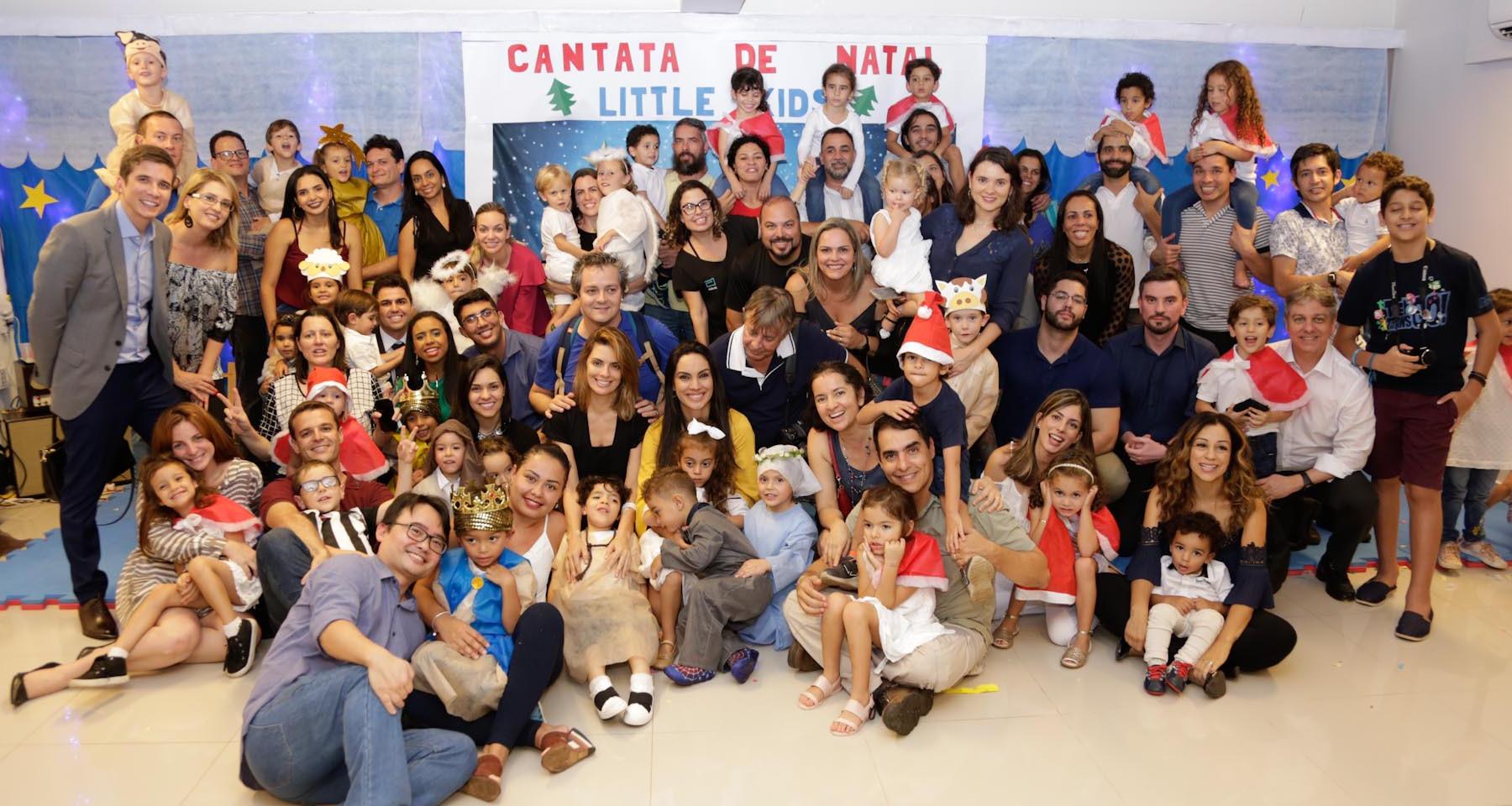 Little Kids 12.12.18-140.jpg