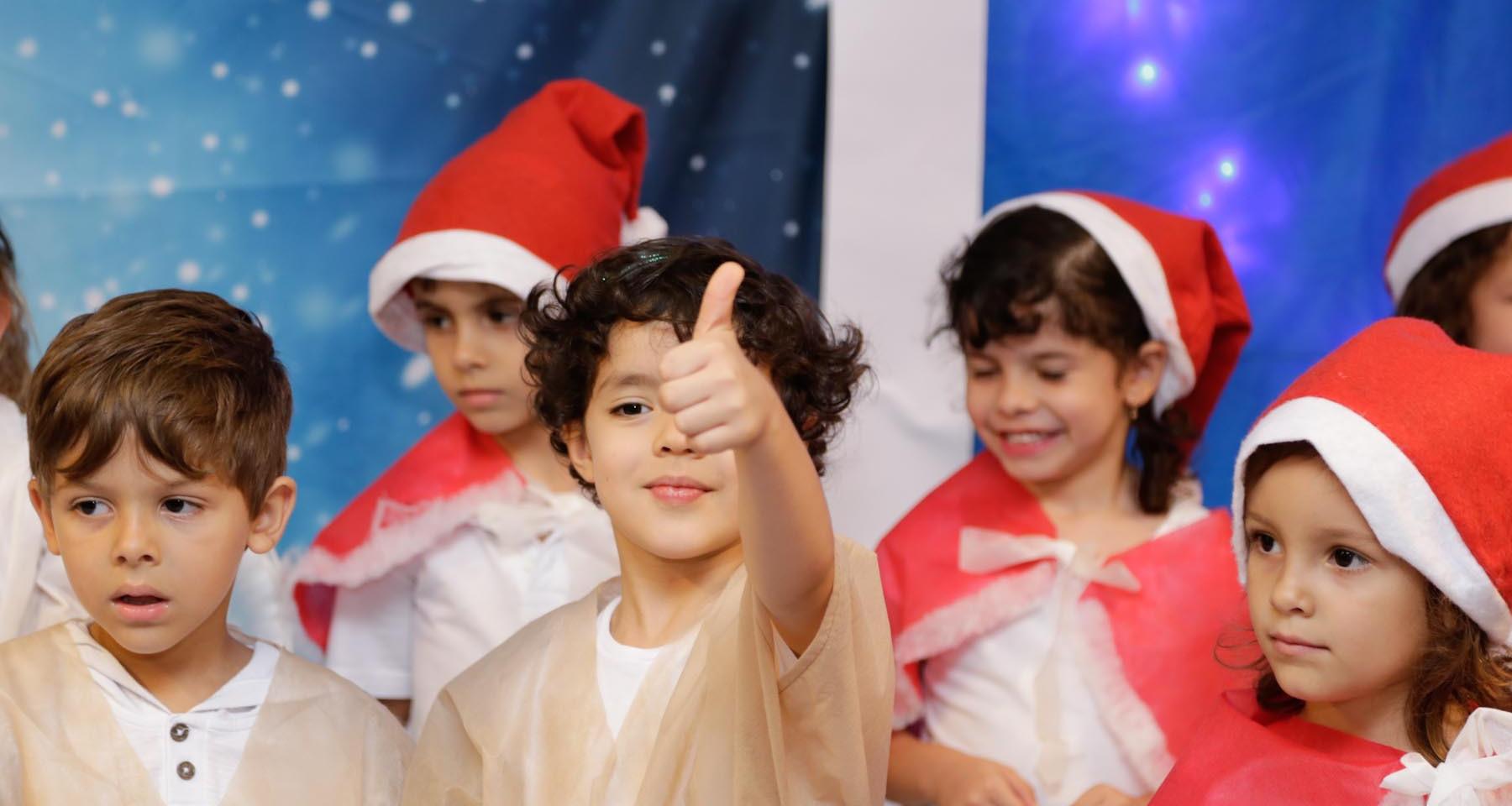 Little Kids 12.12.18-125.jpg