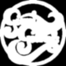 GATG Master Logo WHT.png
