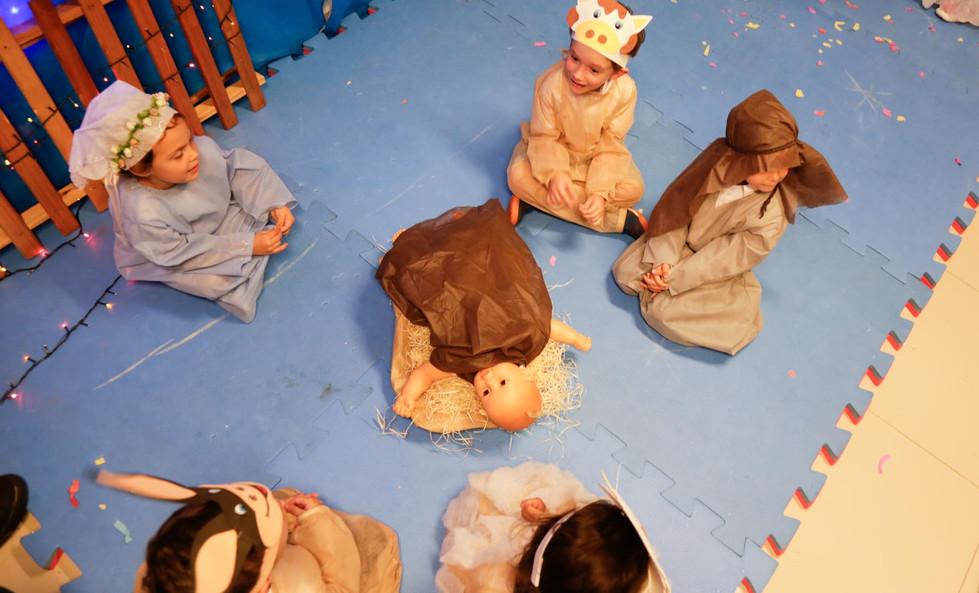 Little Kids 12.12.18-112.jpg