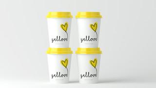 yellove cups.jpg