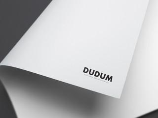 dudum