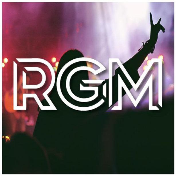 cropped-NEW-RGM-Profile.jpg