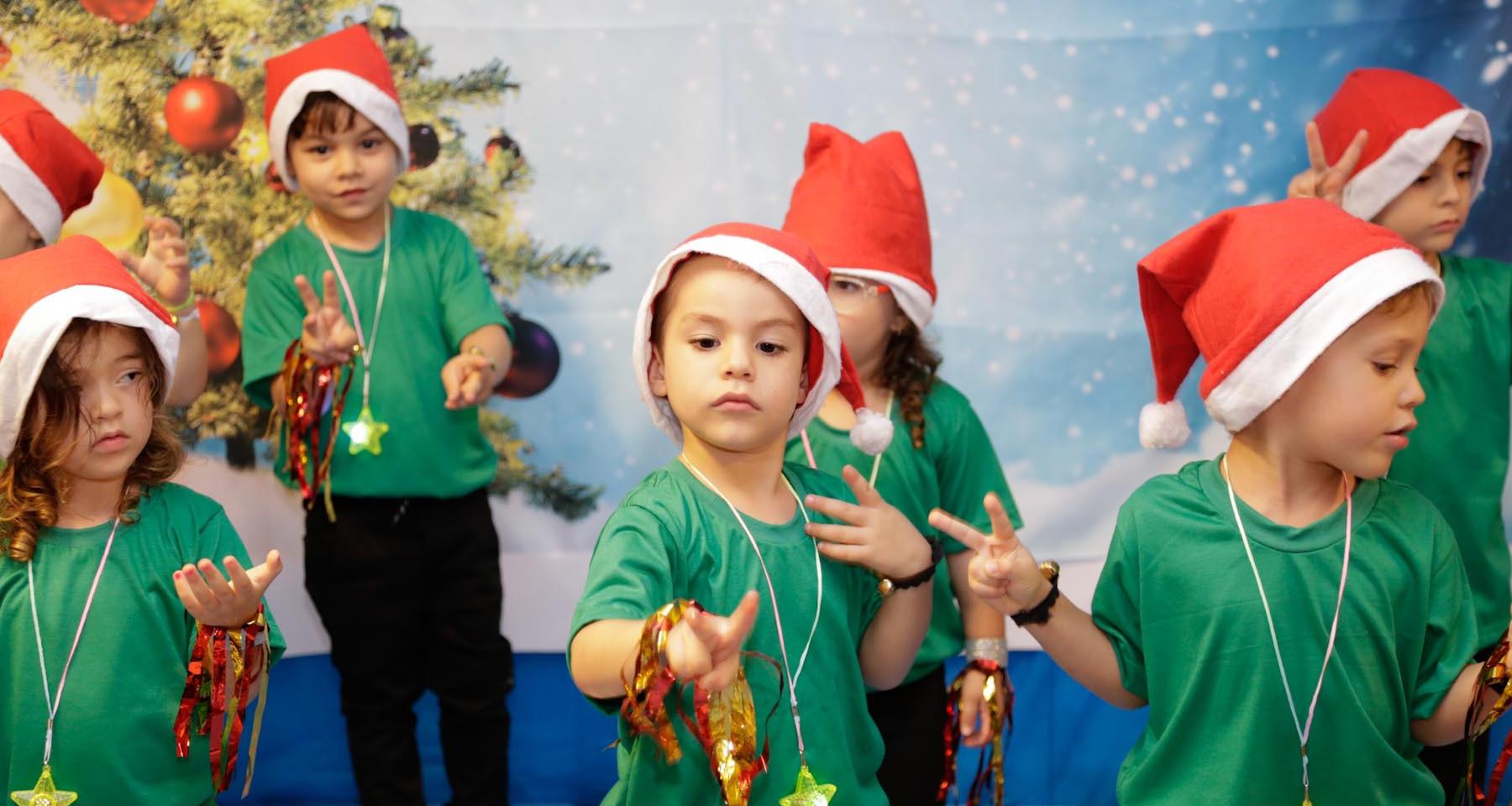 Little Kids 12.12.18-104.jpg