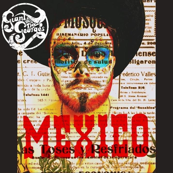 Mexico artwork.jpg