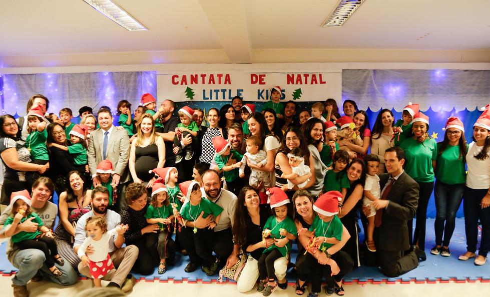 Little Kids 12.12.18-106.jpg