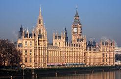 London black taxi tours