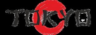 Токио логотип3.png
