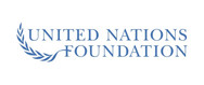 UN Foundation.jpeg