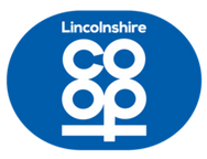 Lincolnshire Coop.png
