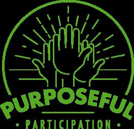 PURPOSEFUL_PARTICIPATION-LOGO-NOBG_edite