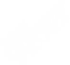 NCP Logo White Square Clean.png