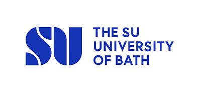 The SU Bath.png